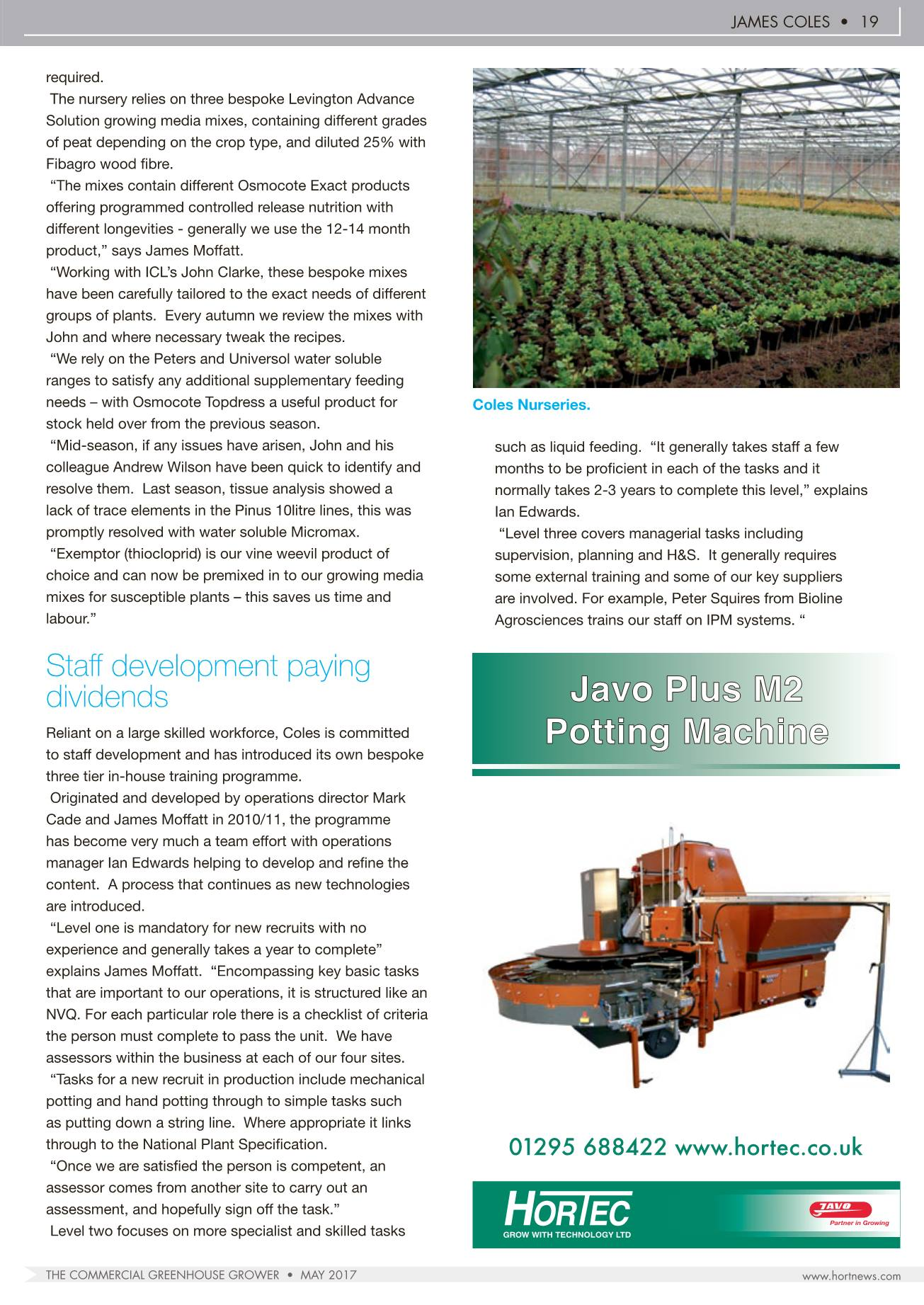 Index of /publications/greenhousegrower/may/2017/files/assets/mobile